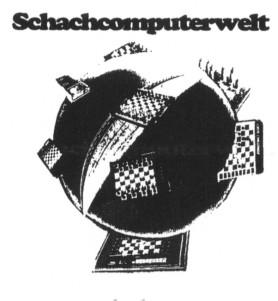 Schachcomputerwelt