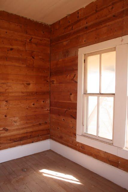 Our Old Farmhouse Cedar Hill Farmhouse