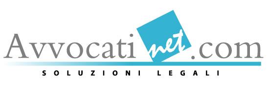 Avvocati-Net.com