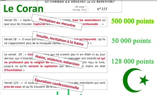 http://democratie-francaise.blogspot.fr/2015/03/lislam-est-il-compatible-avec-la.html
