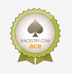 Ancestry Ace