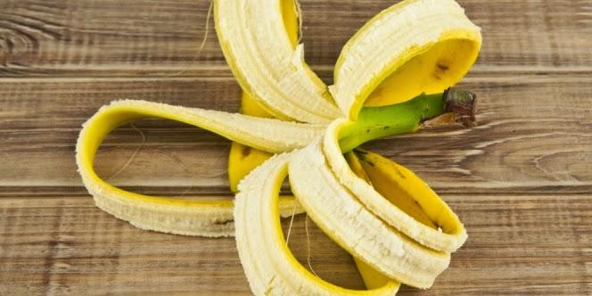 5 Obat Tradisional Alami Untuk Menghilangkan Jerawat