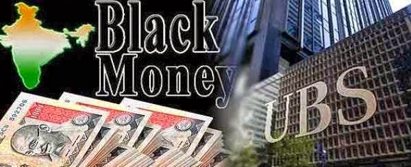 Black Money and India: Shocking Facts