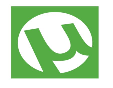 utorrent protocol transfer