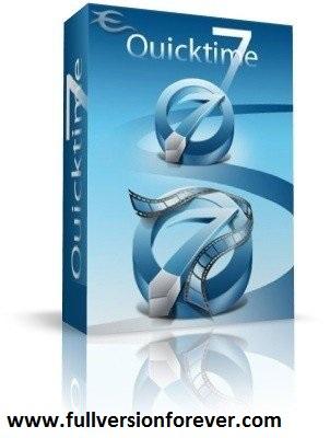 QuickTime 7 Pro Keygen Plus Crack Download For PC [Free]