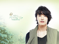 Secret Garden Korean Drama Wallpaper Hyun Sang Hyun Hyun Bin Ha Ji Won