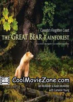 Great Bear Rain Forest (2001)