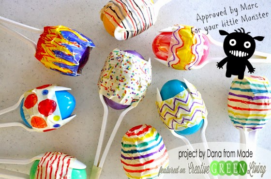 http://www.creativegreenliving.com/2013/03/make-easter-egg-maracas.html