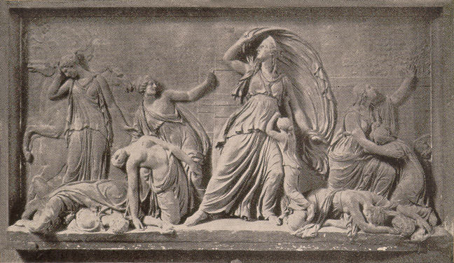 http://1.bp.blogspot.com/-7vcnY3e6i-o/ThG4Um9LMdI/AAAAAAAAAoQ/FU76kKVsxWA/s1600/8C-Niobe-Sculpture.jpg