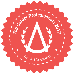 Top Career Professionals 2017