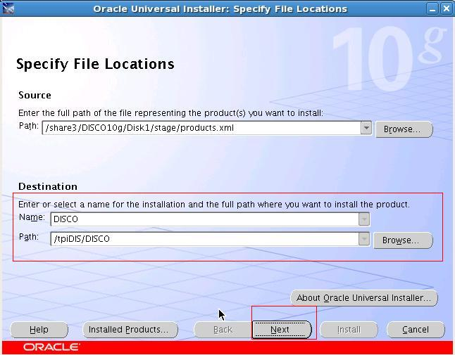 dba story discoverer 10g installation guide step by step oracle discoverer administrator user guide oracle discoverer administrator user guide