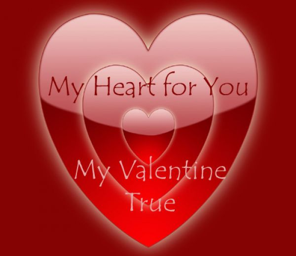 Fesselnd Gadget Info For You: SHORT VALENTINES POEMS FOR HIM U2013 LOVE POEMS FOR HIM