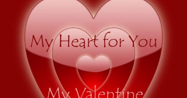 Gadget Info for you: SHORT VALENTINES POEMS FOR HIM – LOVE POEMS ...