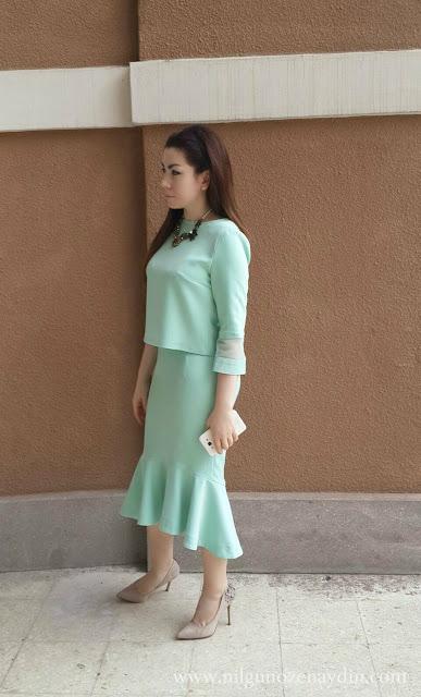 www.nilgunozenaydin.com-balık etek- balık elbise-dikiş blogları-dikiş blogu-dikiş-sewing
