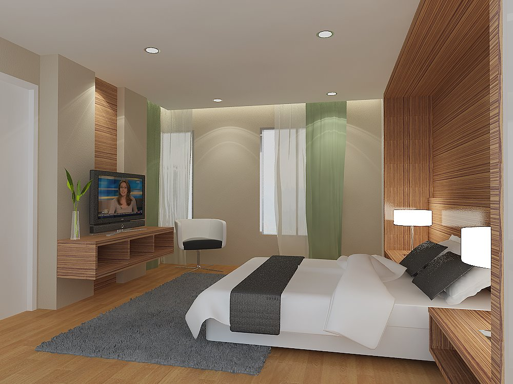 Interior Services Design Turnkey Solutions In Hyderabad