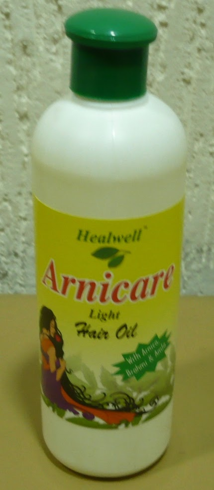 hair oil manufacturer ahmedabad