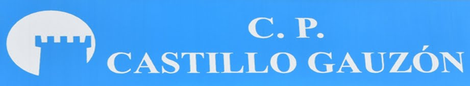 C.P. Castillo Gauzón