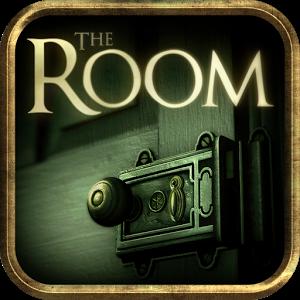 the room premium v1 03 apk nueva versión 1 0 5 click aquí