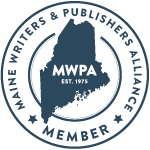 MWPA MEMBER