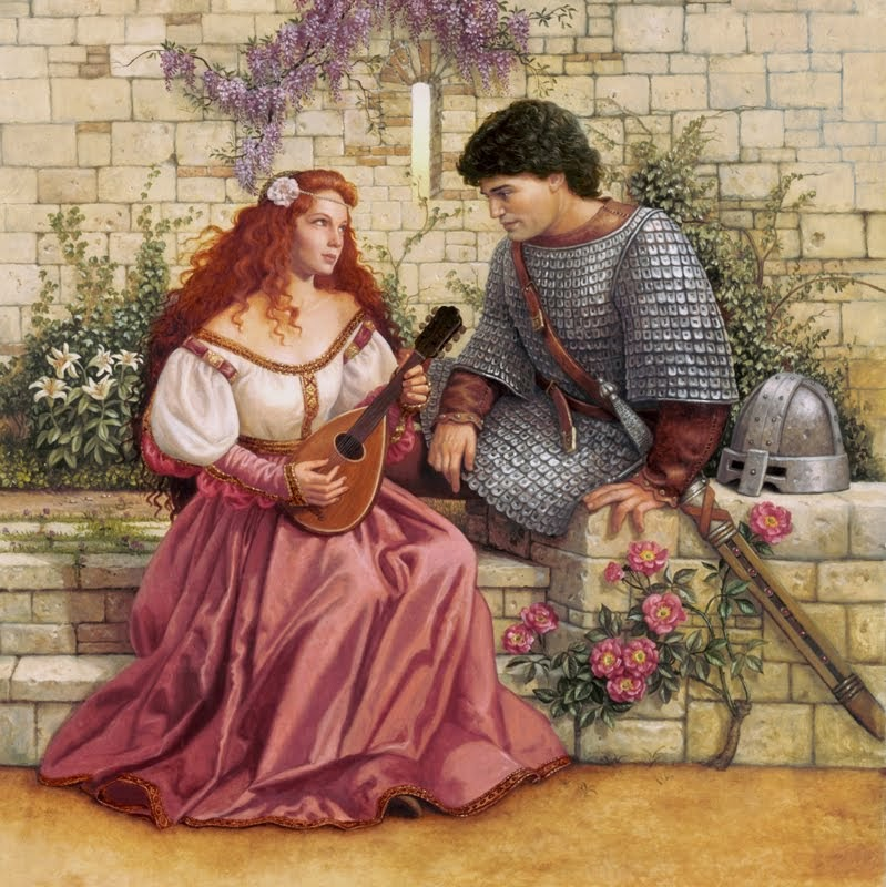 """lancelot and odysseus Essays guinevere and lancelot  in both short about essay success """"sir gawain and essays guinevere and lancelot the green knight"""" and """"the odyssey"""" by."""