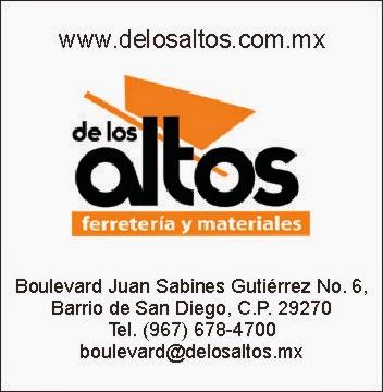 http://delosaltos.com.mx/