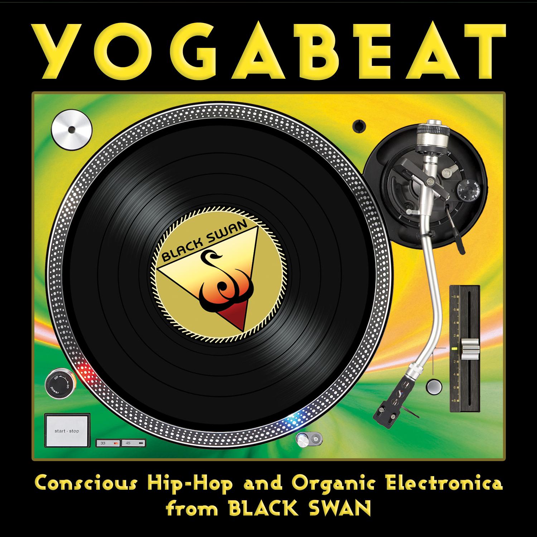 Various - World Music Vol.2