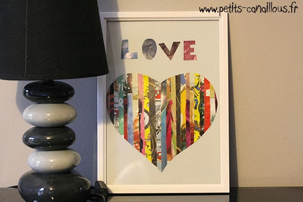 diy-creation-tableau-coeur-love