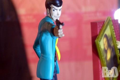japan expo 2012 figurine