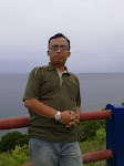 Drs. Achmad hidayat