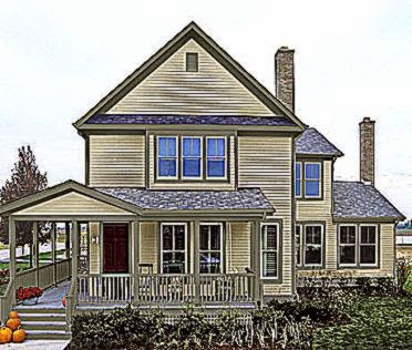 house paint color combinations choosing exterior paint colors. Black Bedroom Furniture Sets. Home Design Ideas