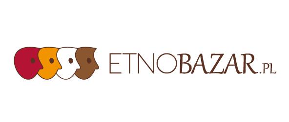 http://www.etnobazar.pl/index.php