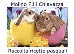 Ricette Pasquali