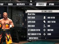 Download Game PC Gratis Real Boxing-CODEX