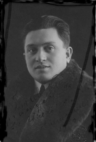GREAT ITALIAN TENOR ISMAELE VOLTOLINI (1889 - 1938) CD