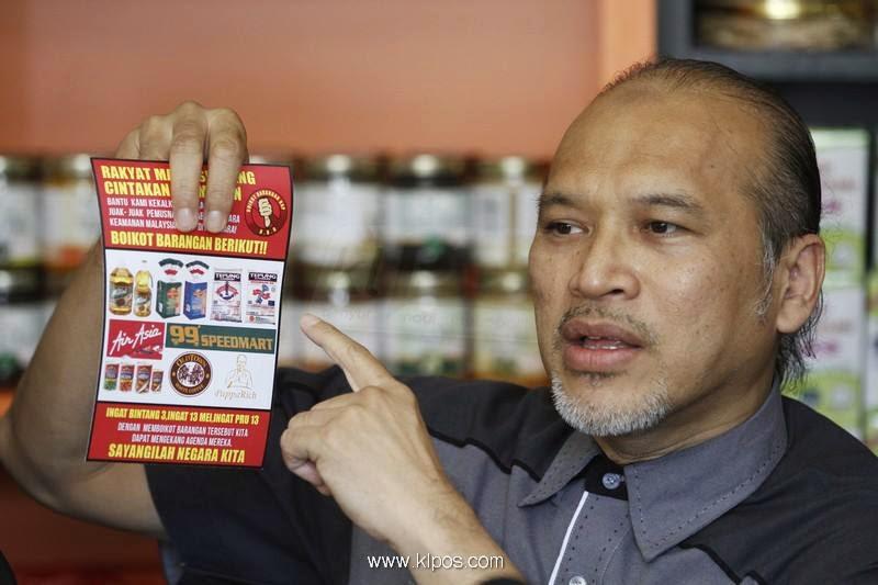 Isu tepung gandum penyebab penyakit kronik - Apa kata Kementerian Kesihatan