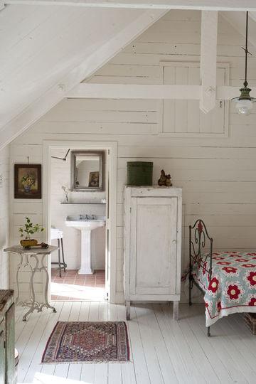 Muebles Baño Vintage:Muebles+vintage+recuperados+y+baño+retrojpg