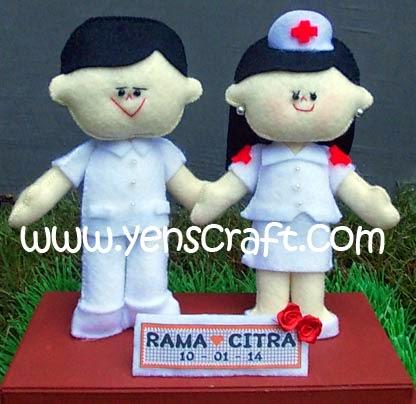 boneka-couple-perawat-rama.jpg