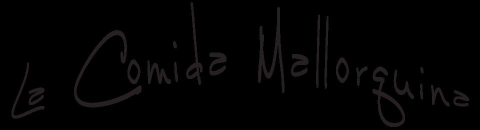 La Comida Mallorquina
