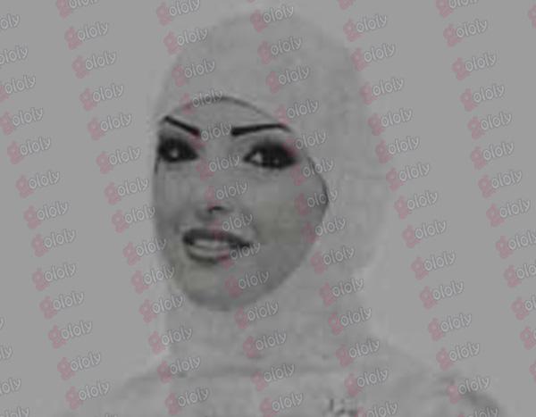 تمثيل برامج جنسية الحجاب (سبحان تمثيل برامج جنسية الحجاب (سبحان