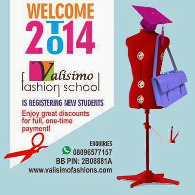 You will get all you need to know about valisimo fashions and more