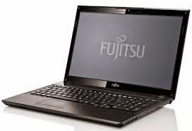 http://driverdownloadfree.blogspot.com/2014/03/free-driver-download-fujitsu-lifebook-ah564-for-windows8.1-32-64bit.html