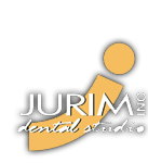 Jurim Dental Studio, Inc.