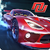 Download Nitro Nation v1.0.1 APK + SD Data Full Free