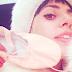 Nueva foto de Lady Gaga en Instagram - 09/12/14
