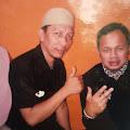 Mengaku Dekat dengan Walikota, Soni Berharap Pemkot Urungkan Niat Relokasi PKL Malabar