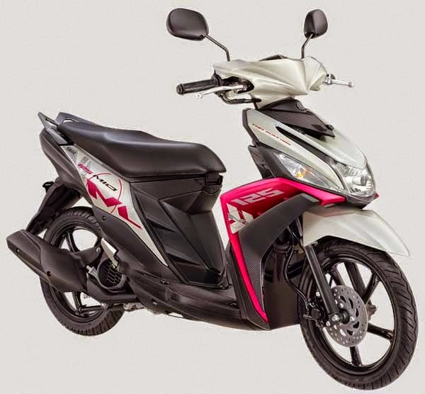 Price-Yamaha-Mio-M3-125-Blue-Core-Tweet-Magenta
