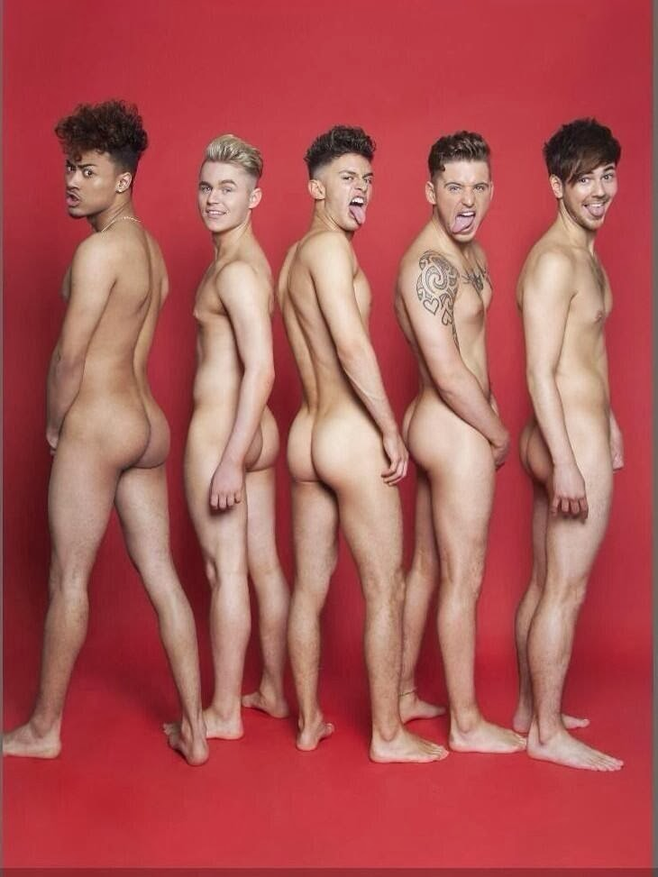 Kingsland Road gay times