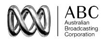 satellite television abc australia network television satellite
