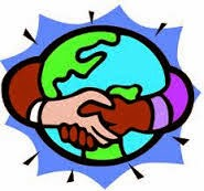 Pengertian Perjanjian internasional bersifat penting