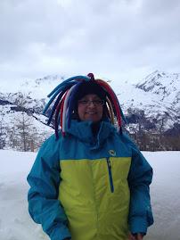 Alpes Françaises Janvier 2013
